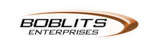 Boblits Enterprises – Commercial Construction Company